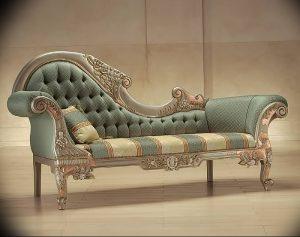 Фото Стили мебели в интерьере 09.11.2018 №388 - Styles of furniture - design-foto.ru
