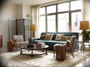Фото Стили мебели в интерьере 09.11.2018 №390 - Styles of furniture - design-foto.ru