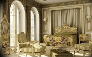 Фото Стили мебели в интерьере 09.11.2018 №391 - Styles of furniture - design-foto.ru