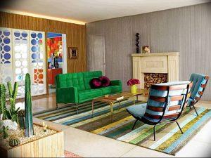 Фото Стили мебели в интерьере 09.11.2018 №393 - Styles of furniture - design-foto.ru