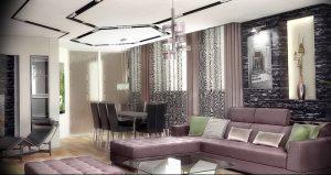 Фото Стили мебели в интерьере 09.11.2018 №396 - Styles of furniture - design-foto.ru