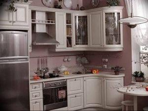 Фото Стили мебели в интерьере 09.11.2018 №397 - Styles of furniture - design-foto.ru