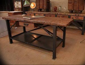 Фото Стили мебели в интерьере 09.11.2018 №401 - Styles of furniture - design-foto.ru