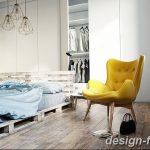 Фото Яркий стиль в интерьере 10.11.2018 №005 - Bright style in the interior - design-foto.ru