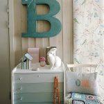 Фото Яркий стиль в интерьере 10.11.2018 №009 - Bright style in the interior - design-foto.ru