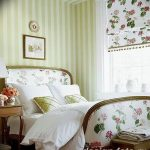 Фото Яркий стиль в интерьере 10.11.2018 №018 - Bright style in the interior - design-foto.ru