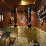 Фото Яркий стиль в интерьере 10.11.2018 №019 - Bright style in the interior - design-foto.ru