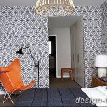 Фото Яркий стиль в интерьере 10.11.2018 №022 - Bright style in the interior - design-foto.ru