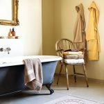 EHK BATHROOM COUNTRY RUSTIC JAN 15 UK