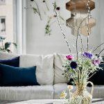 Фото Яркий стиль в интерьере 10.11.2018 №041 - Bright style in the interior - design-foto.ru