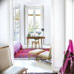 Фото Яркий стиль в интерьере 10.11.2018 №048 - Bright style in the interior - design-foto.ru