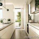 Фото Яркий стиль в интерьере 10.11.2018 №053 - Bright style in the interior - design-foto.ru