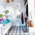 Фото Яркий стиль в интерьере 10.11.2018 №054 - Bright style in the interior - design-foto.ru