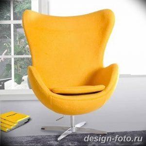 Фото Яркий стиль в интерьере 10.11.2018 №061 - Bright style in the interior - design-foto.ru