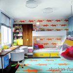 Фото Яркий стиль в интерьере 10.11.2018 №075 - Bright style in the interior - design-foto.ru
