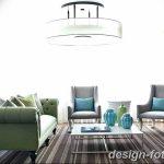 Фото Яркий стиль в интерьере 10.11.2018 №077 - Bright style in the interior - design-foto.ru