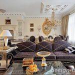 Фото Яркий стиль в интерьере 10.11.2018 №080 - Bright style in the interior - design-foto.ru