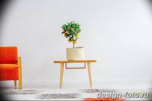 Фото Яркий стиль в интерьере 10.11.2018 №091 - Bright style in the interior - design-foto.ru