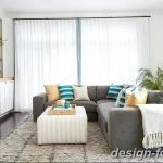 Фото Яркий стиль в интерьере 10.11.2018 №105 - Bright style in the interior - design-foto.ru