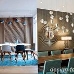 Фото Яркий стиль в интерьере 10.11.2018 №108 - Bright style in the interior - design-foto.ru