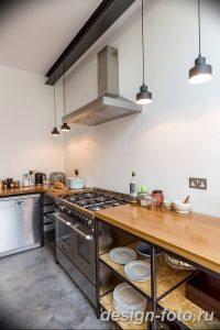 industrial style kitchen lighting Fresh industrial kitchen home