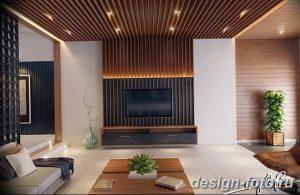 Фото Яркий стиль в интерьере 10.11.2018 №114 - Bright style in the interior - design-foto.ru