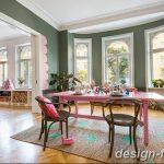 Фото Яркий стиль в интерьере 10.11.2018 №117 - Bright style in the interior - design-foto.ru
