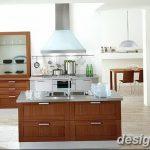 Фото Яркий стиль в интерьере 10.11.2018 №129 - Bright style in the interior - design-foto.ru