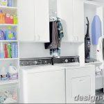 Фото Яркий стиль в интерьере 10.11.2018 №133 - Bright style in the interior - design-foto.ru