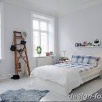 Фото Яркий стиль в интерьере 10.11.2018 №135 - Bright style in the interior - design-foto.ru