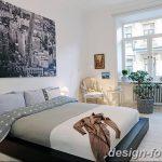 Фото Яркий стиль в интерьере 10.11.2018 №136 - Bright style in the interior - design-foto.ru