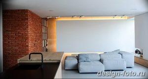 Фото Яркий стиль в интерьере 10.11.2018 №137 - Bright style in the interior - design-foto.ru