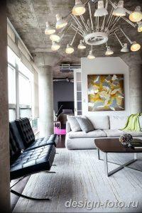 Фото Яркий стиль в интерьере 10.11.2018 №141 - Bright style in the interior - design-foto.ru