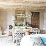 Фото Яркий стиль в интерьере 10.11.2018 №142 - Bright style in the interior - design-foto.ru