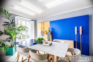Фото Яркий стиль в интерьере 10.11.2018 №144 - Bright style in the interior - design-foto.ru