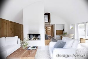 Фото Яркий стиль в интерьере 10.11.2018 №152 - Bright style in the interior - design-foto.ru