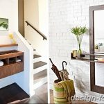 Modern Entryway Furniture Ideas Modern Entryway Furniture Double