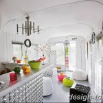 Фото Яркий стиль в интерьере 10.11.2018 №160 - Bright style in the interior - design-foto.ru