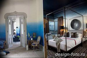 Фото Яркий стиль в интерьере 10.11.2018 №165 - Bright style in the interior - design-foto.ru