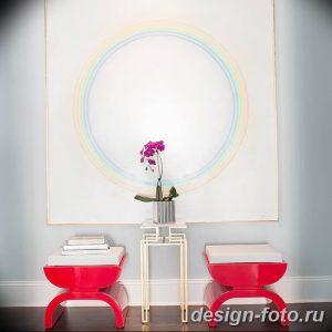 Фото Яркий стиль в интерьере 10.11.2018 №166 - Bright style in the interior - design-foto.ru