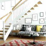 Фото Яркий стиль в интерьере 10.11.2018 №180 - Bright style in the interior - design-foto.ru