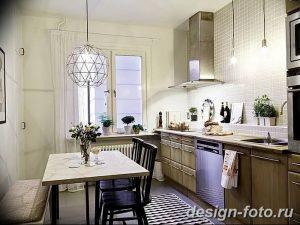 Фото Яркий стиль в интерьере 10.11.2018 №182 - Bright style in the interior - design-foto.ru