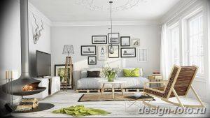 Фото Яркий стиль в интерьере 10.11.2018 №183 - Bright style in the interior - design-foto.ru