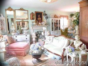 Фото Яркий стиль в интерьере 10.11.2018 №186 - Bright style in the interior - design-foto.ru