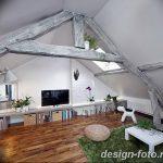 Фото Яркий стиль в интерьере 10.11.2018 №188 - Bright style in the interior - design-foto.ru
