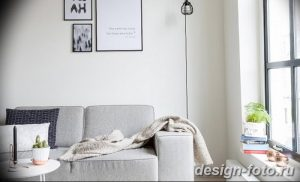 Фото Яркий стиль в интерьере 10.11.2018 №190 - Bright style in the interior - design-foto.ru