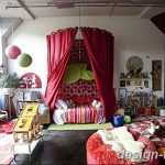 Фото Яркий стиль в интерьере 10.11.2018 №198 - Bright style in the interior - design-foto.ru