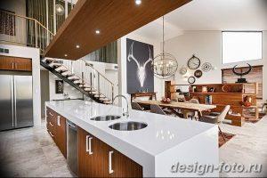 Фото Яркий стиль в интерьере 10.11.2018 №201 - Bright style in the interior - design-foto.ru