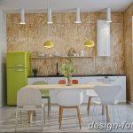 Фото Яркий стиль в интерьере 10.11.2018 №211 - Bright style in the interior - design-foto.ru