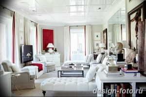 Фото Яркий стиль в интерьере 10.11.2018 №216 - Bright style in the interior - design-foto.ru